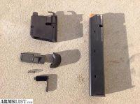 For Sale: AR-15 9mm conversion parts