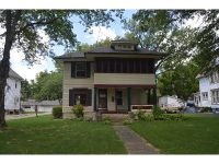 Foreclosure - S 4th St, Watseka IL 60970