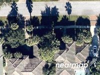 Preforeclosure Property in Panama City, FL 32408 - Finisterre Dr