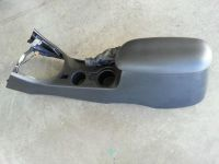 Sell 2003/2004 Mustang Cobra Center Console Leather ebrake SVT 94 04 Coupe motorcycle in Davenport, Iowa, US, for US $129.99
