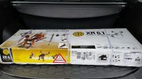 NIB Gold's Gym XR 6.1 Weight Bench(Willing to Deliver Fort Rucker Area)