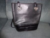 Brighton Purse - Authentic