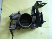 Find 2005 chevy cavalier throttle body motorcycle in Katy, Texas, United States, for US $30.00