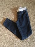 Girl s Justice Jeggings, Size 10