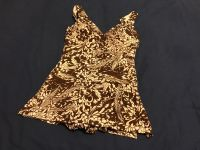 Perfection Fit by Roxanne. Size 18/40 B Cup. EUC