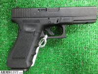 For Sale: Glock 22 Generation 4 (NIB)