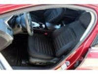 2014 Fusion Ford SE 4dr Sedan