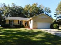 Foreclosure - White Oak Estates Cir, Thomson GA 30824