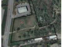Vacant Land for Sale . acres for sale in Bluegrass Industrial