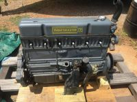 Find Chevrolet Chevy 235 L6 Engine motorcycle in Woodstock, Georgia, United States