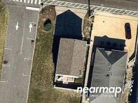 Preforeclosure Property in Seaside Heights, NJ 08751 - 3rd Ave