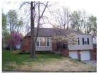 Blue Springs Home for Lease, $1395 for 3 bedrms, 2