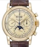 Ladies Patek Philippe Watch  Patek Philippe, Omega, Rolex, Cartier,  Hublot, Hiroko Kormos Watches