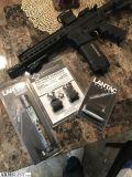 For Sale: Lantac Dragon AR15 Muzzle Break