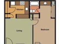 1 BR Apartment - Available Short Term Leases to Contract E