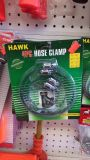Hose clamps!!!!