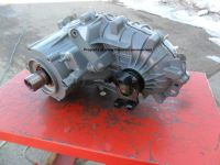 Purchase BORG WARNER 4401 REMAN TRANSFER CASE CHEVY 1 TON motorcycle in Eagle, Wisconsin, US, for US $1,050.00