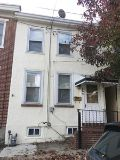 REDUCED RENT! Well-Maintained 3 BD/1 BA Row Home - Section 8 Accepted