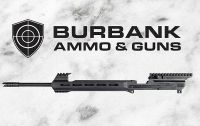 $915, AR57 AR-15 Generation 2 A3 Upper Receiver Assembly 5.7x28mm FN 16 Barrel