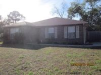 4 Bedrooms, 2 Bathrooms at 1491 Long Branch Dr and