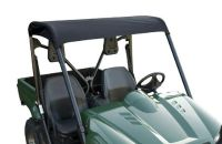 Find CLASSIC UTV ROLL CAGE TOP BLACK POLARIS RZR 18-006-010401-00 motorcycle in Ellington, Connecticut, US, for US $76.95