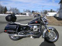 2007 Moto Guzzi California Vintage Cruiser Motorcycles Springfield, MA