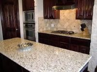 $29, Austin granite tops. Granite, Quartz installed