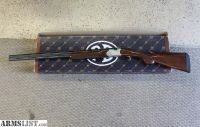 For Sale: Beretta 686
