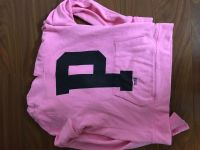 VS Hoodie - size small