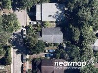 Preforeclosure Property in Saint Petersburg, FL 33712 - Queen St S