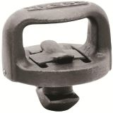 Sell 30134 Reese Elite Gooseneck Safety Chain Attachment (one) motorcycle in OR, CA, KS, GA, or PA, US, for US $23.60