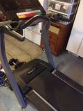 reebok XL 9200 treadmill