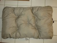 DOG CRATE BED OR TRAVEL BED - EXTRA LARGE - BRAND NEW!