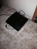 (2) PS3s, 20 games, 4 controllers