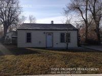 Single-family home Rental - 101 E St Francis