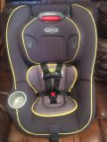 Graco Contender 65 Convertible Car Seat- NEW