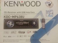Trade Kenwood CD Player, TV  DVD player for What do you have