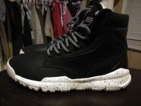 Nike sfb6 winter boots