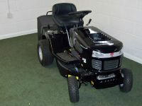 $1,800, Murray lt60 rd ride on mower