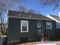 $1,000, 2br, Updated 2 Bedroom Home For Rent