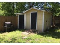 House For Rent In Tahlequah For $