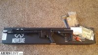 For Sale: Noveske Recon N4