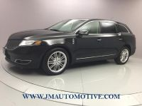 Used 2013 Lincoln Mkt 4dr Wgn 3.5L AWD EcoBoost, 56,510 miles