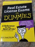 For Dummies book