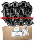 Find 2001-2004 Ford F150 E150 E250 V6 4.2L Engine Upper Intake Manifold OEM BRAND NEW motorcycle in Braintree, Massachusetts, United States, for US $128.88