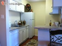 $1,350, 1br, Baltimore Stunning 1 bd/1.0 ba Apartment available 02/24/2018