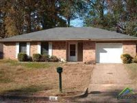 - $850  3br - 1250ftsup2 - Month to month Short term lease (Tyler