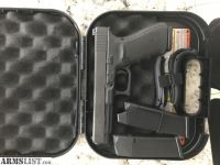 For Sale: Glock 41