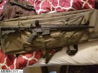 For Sale: Stag AR 15
