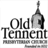 Old Tennent Presbyterian Church